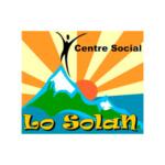 centre-social-le-solan