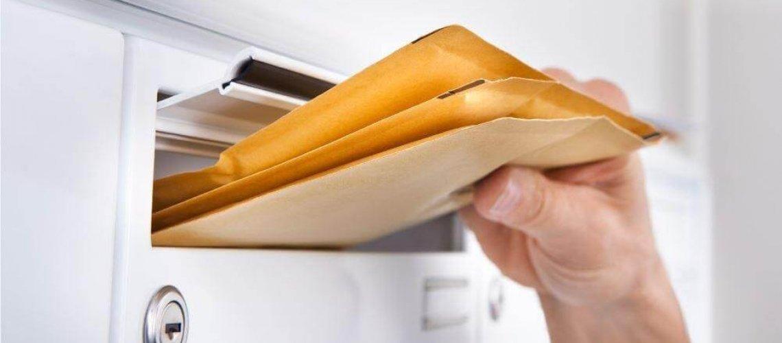 courrier-gadje-voyageurs