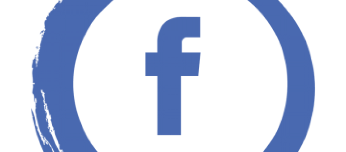 high-resolution-facebook-icon-27
